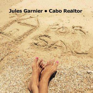 jules-garnier-text-03