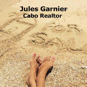 jules-garnier-text-04