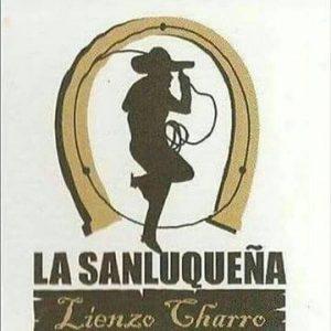 lienzo-charro-cabo-logo