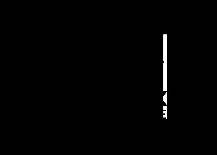 logo baja shark