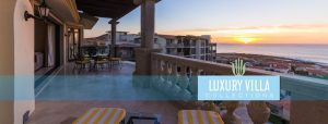 luxury-villa-collections-cabo-01