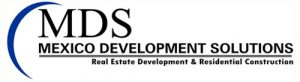 MDS – Mexico Development Solutions