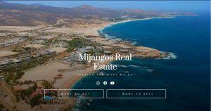 mijangos-real-estate-cabo-02