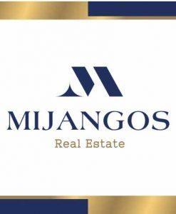 mijangos-real-estate-cabo-logo-2