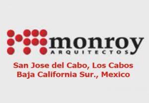 monroy-arquitectos-cabo-logo-4