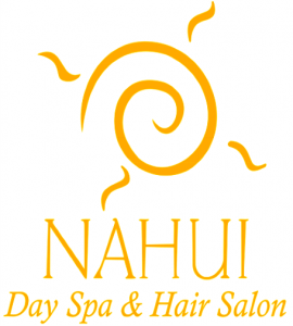 nahui-day-spa-hair-salon-logo
