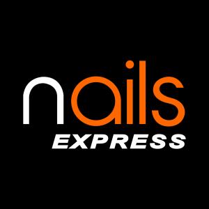 nails-express-cabo-01