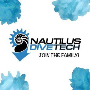 nautilus-dive-tech-cabo-o1