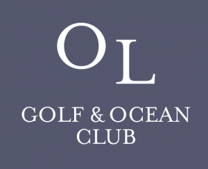 oldlighthouse-golf-ocean-club-01
