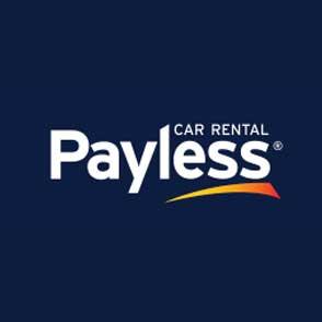 payless-car-rental-los-cabos-2