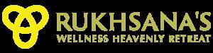 rukhsanas-wellness-heavenly-retreat-logo