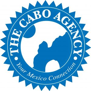 the-cabo-agency-logo-2021