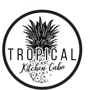 tropical-kitchen-cabo-logo