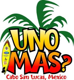 uno-mas-logo