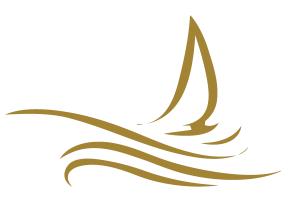 ventanas-residences-cabo-logo