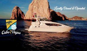 Cabo2Vegas Yacht-02
