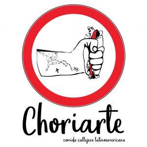 Choriarte-logo-2-1