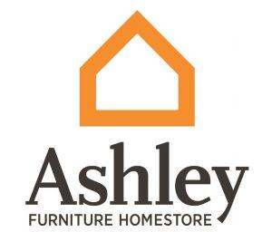 ashley-furniture-homestore-los-cabos-02
