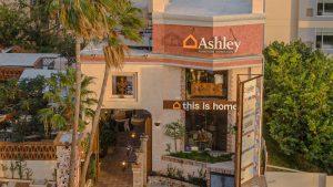 ashley-furniture-homestore-los-cabos-3