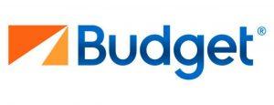 budget-rent-a-car-logo-04