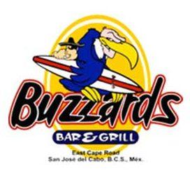 buzzards-bar-grill-san-jose-cabo-logo
