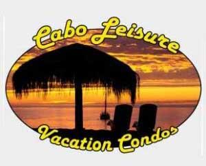 cabo-leisure-vacation-condos-2021-2