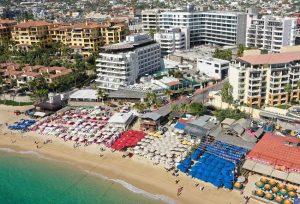 cabo-villas-beach-resort-01