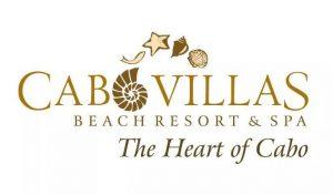 cabo-villas-resort-spa-logo-2