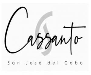cassanto-restaurant-san-jose-cabo-logo-2