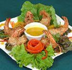 coconut-shrimp_terranova