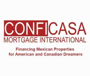 conficasa-mortgage-csl-logo-2009-logo