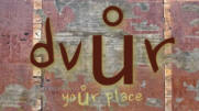 dvur-restaurant-logo
