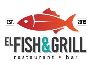 el-fish-grill-restaurant-san-jose-cabo-01