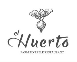 el-huerto-farm-to-table-logo-01