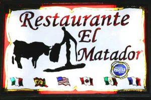 el-matador-logo-r3