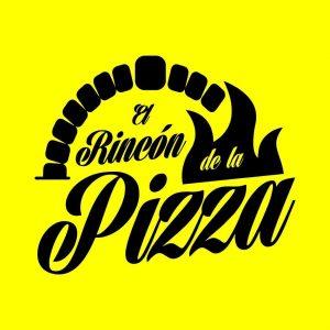 el-rincón-de-pizza-01