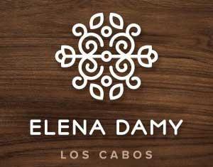 elena-damy-los-cabos-events-04