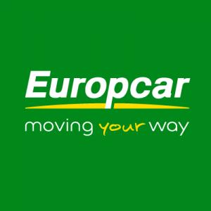 europcar-méxico-rental-01