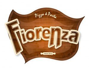fiorenza-italian-restaurant