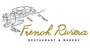 french-riviera-logo-r3