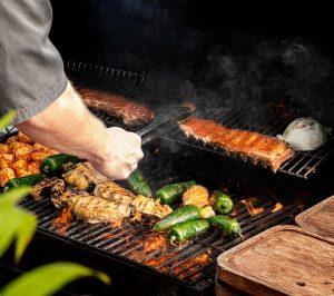 habaneros-gastro-grill-03