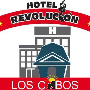 hotel-revolucion-los-cabos-02