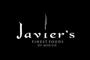 javiers-restaurant-san-jose-cabo-02