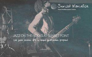 jazz-on-the-rocks-sunset-point-01
