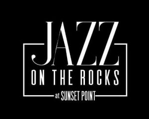 jazz on the rocks-sunset point, cabo