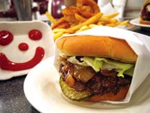 johnny-rockets-happy-hamburger-2013