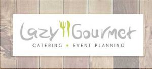lazy-gourmet-catering-cabo-01