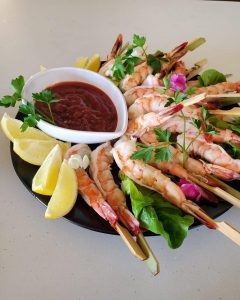 lazy-gourmet-catering-cabo-02