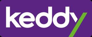 lkeddy-mexico-logo-01