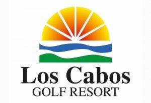 los-cabos-golf-resort